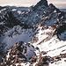 Paglia Orba, das Matterhorn Korsikas
