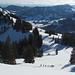 Ein wunderschönes Wander- & Skitourengebiet