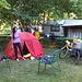 Domos Camping