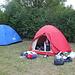 Wien Campeggio