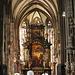Wien: Santo Stefano
