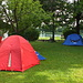 Schechen Camping