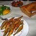 Lunch in Argalasti