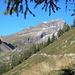Ferdenrothorn 3180m