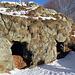fortificazioni L.Cadorna