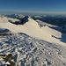 Gipfel Bruschghorn