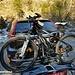 Ende von Hike&Fly&Bike