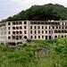 Sanatorio di Montagnola nel 2007 by Wikipedia