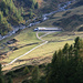 Alp Pra San Flurin