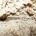 Grotta del Sanguineto