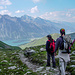Back to the lower reaches of the Engadin