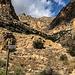 Rückblick zur Callosa del Segura von Redovan