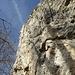 Roccia del Sass Cadrega