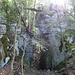 im Canyon du Buement I