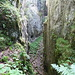 im Canyon du Buement IV