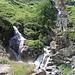 torrente vallone Fos