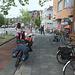 20130617: Groningen