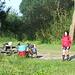 20130622: Kop van t Land
