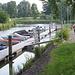 20130621: Dordrecht