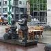 20130627: Koblenz