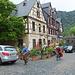 20130628: Oberwesel