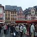 20130629: Mainz
