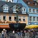 20130630: Speyer
