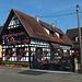 20130702: Dengolsheim