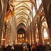 20130702: Strasburg