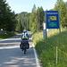 20130709: Passo Spluga