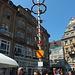20130706: Konstanz