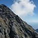 Der letze Aufbau Richtung Gipfel