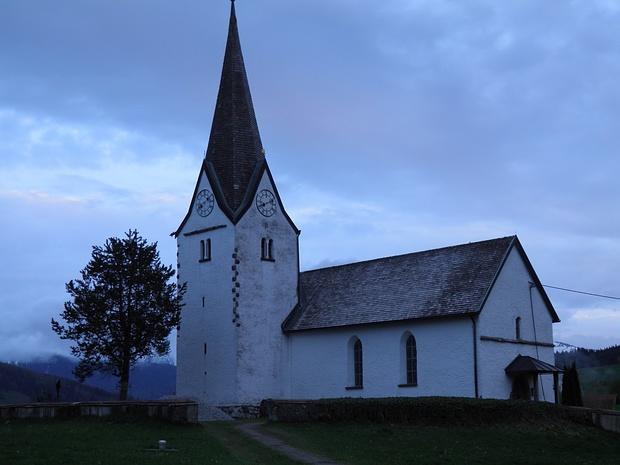 Genhofen