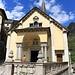 Chiesa di Castiglione