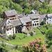 Graziose case di Colombetti