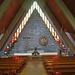 Kirche Hohtenn 1