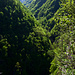 Traversa > Val d'Iragna