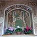 2019/04/25 Assisi: San Damiano