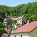 Weissenstein Schloss
