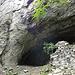 Bei der Ruine Grottenstein