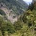 Alpe Rogliei