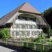 Wie im Ballenberg Museum - wunderschön!