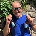 Abschliessend zur Wanderung besuchen wir die Entlebucher Brauerei, welche per Zufall genau an meinem heutigen 61. Geburtstag das passende Bier führt: Prosit!!