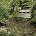 Historischer Wasserbau.