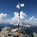 Älpeltispitz (2685 m)