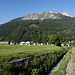 Klosters am Talbach