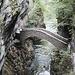 Pont de la Baleine.