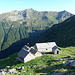 Alpe Cornavosa