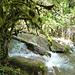 Ruisseau de Jallifiers