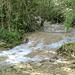 Wieder am Ruisseau de Jallifiers